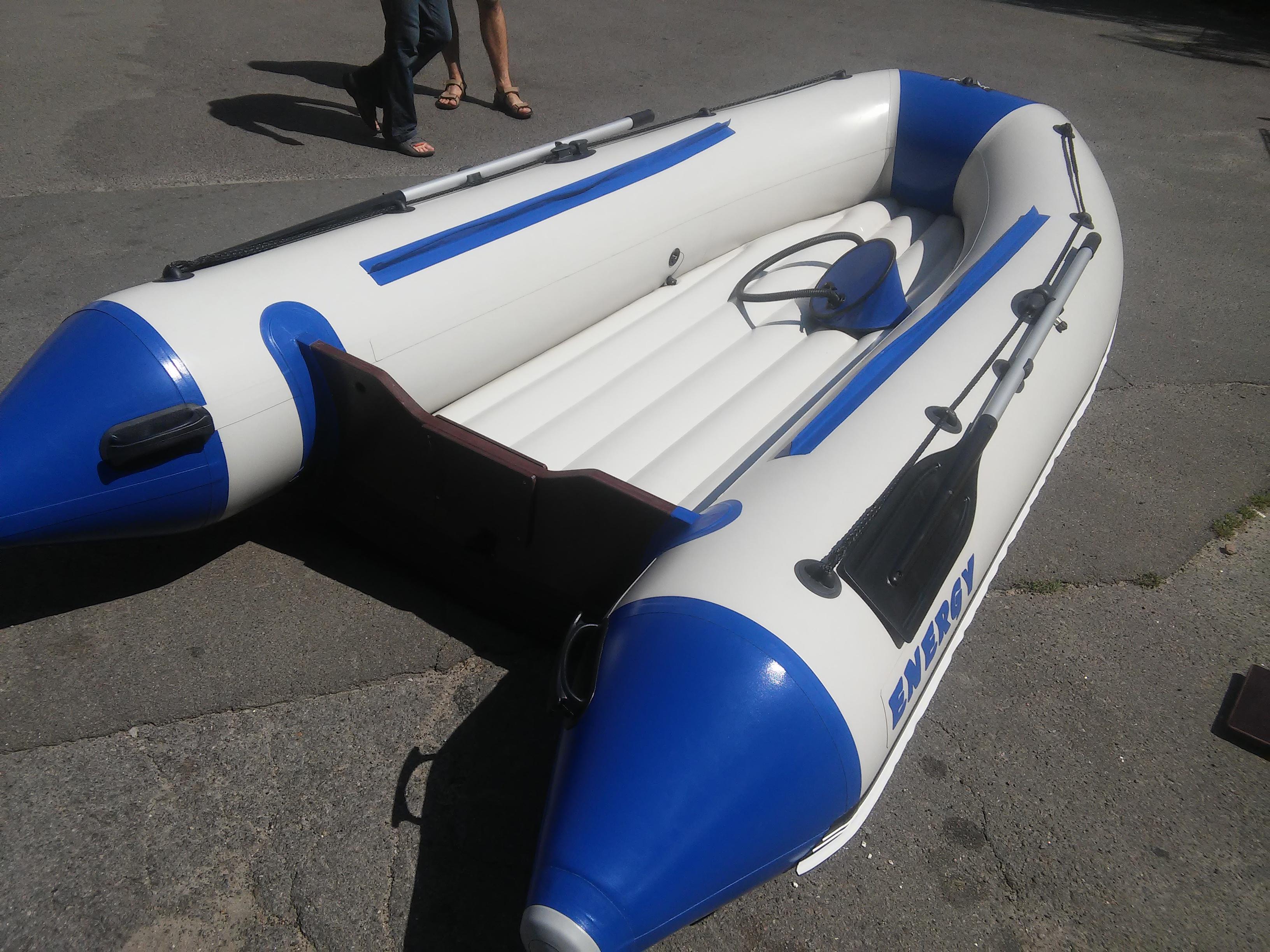 Лодки пвх сварные официальный сайт производителя