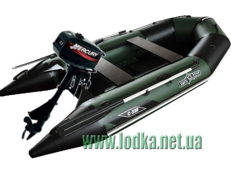 недорогие моторы для надувных лодок