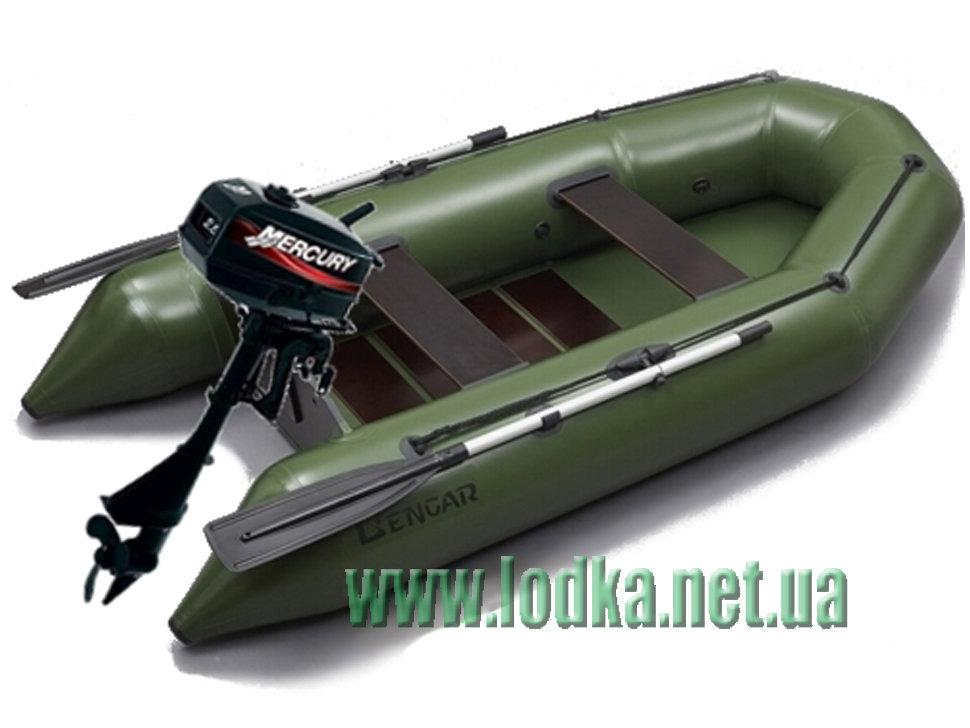 купить лодочный мотор для лодок пвх