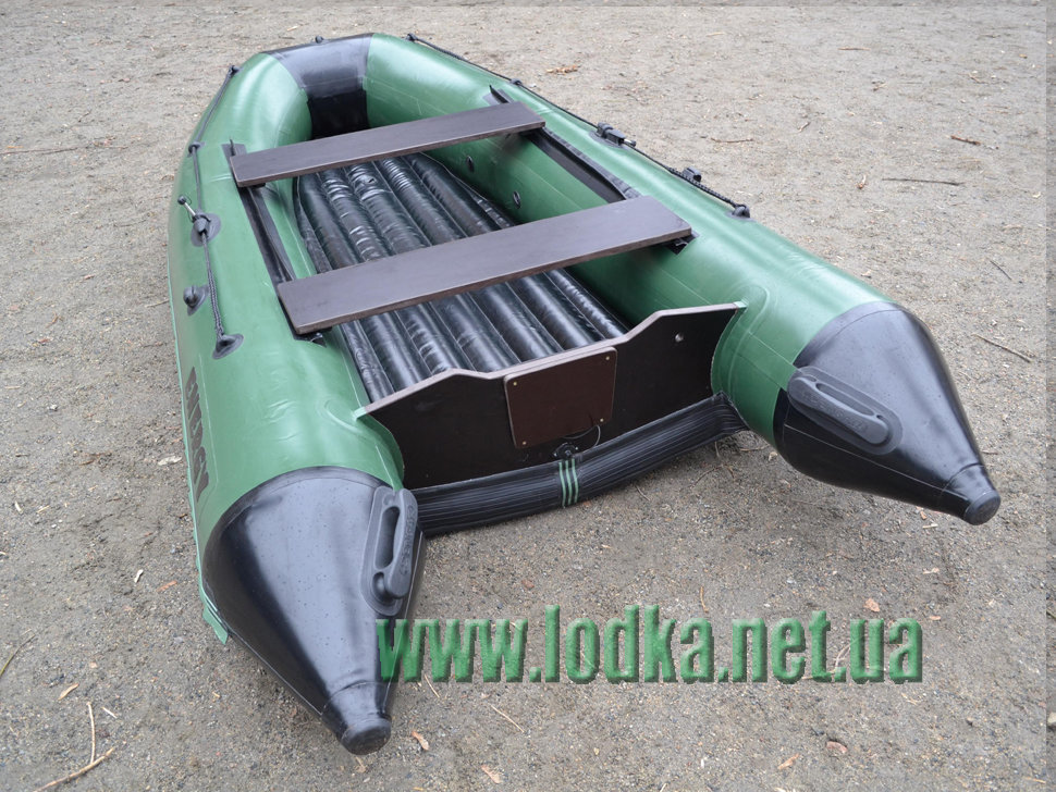 купить лодку нднд украина