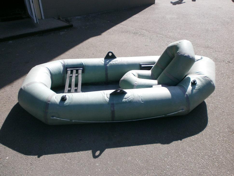 складывающиеся кресла для лодок