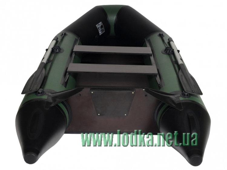 кресла для моторных лодок