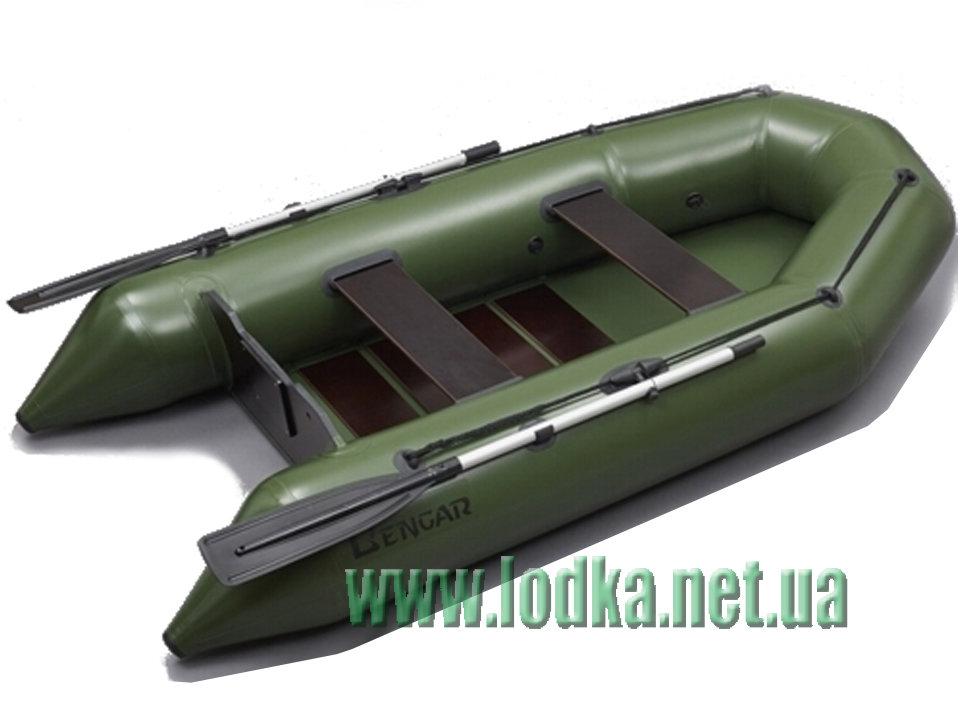 техосмотр лодок на семенова