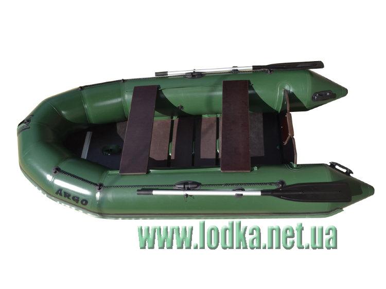 лодки украина киев