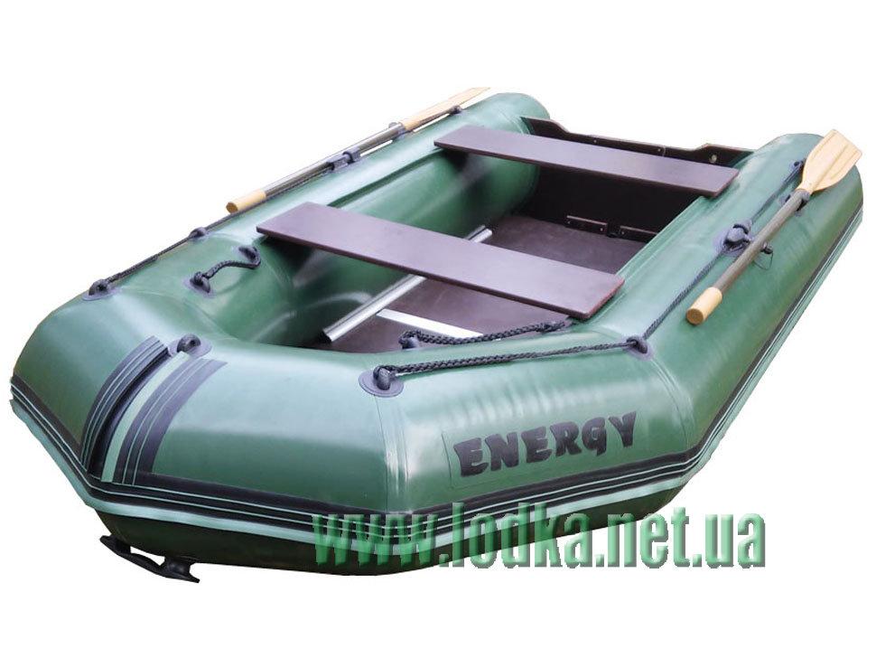 лодка надувная какая лучше с надувным дном или килем
