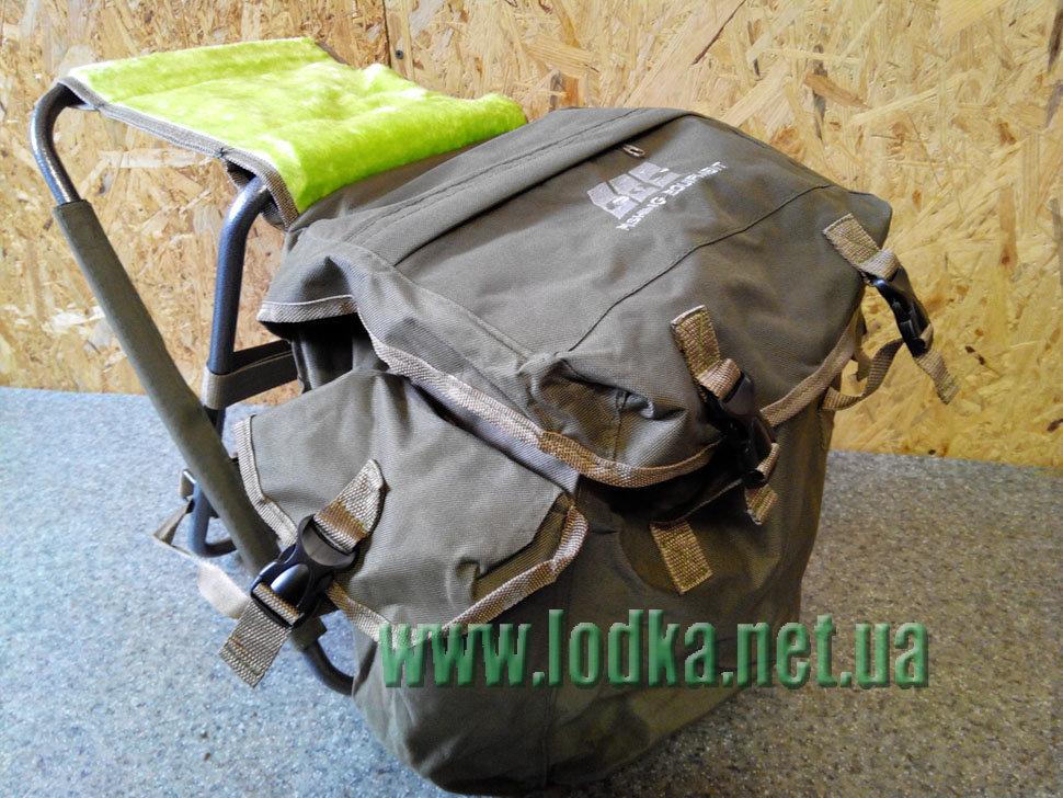купить стул рюкзак для рыбалки минск